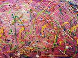 Nébuleuse de couleurs 2