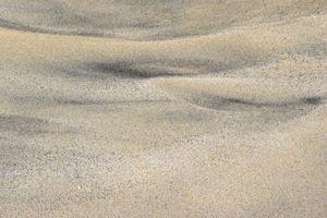 Sands of Oceanside #40