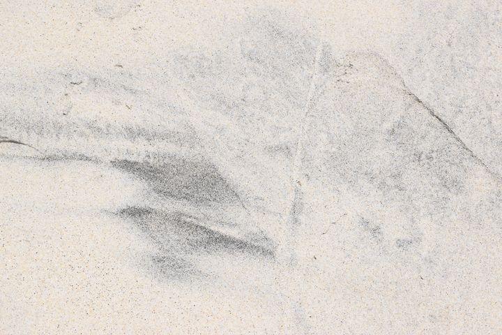 Sands of Oceanside #33 - Photos & Paintings