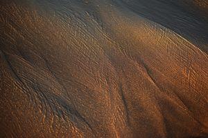 Sands of Oceanside #45
