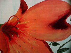 Big Flower Mania