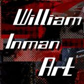 William Inman Printshop