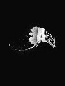 Alaska - barmalisiRTB