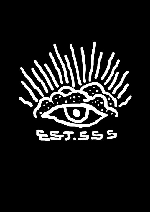 Eye Light - barmalisiRTB