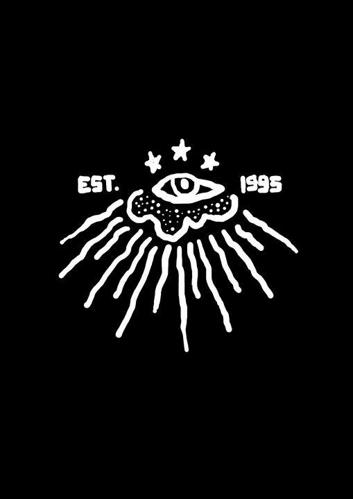 Eye Symbolic - barmalisiRTB