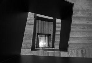 espacios_07