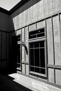 espacios_11