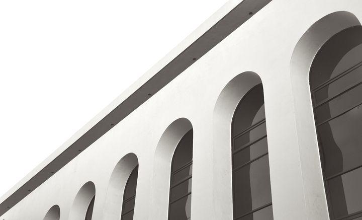 espacios_14 - Diego E. Andrade