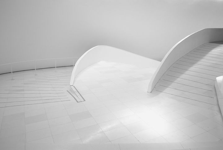 spaces_08 - Diego E. Andrade