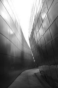espacios_04