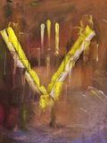 #3 (original painting)