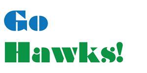 Temporary Seahawks Mugs
