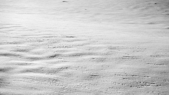 White Path - SevdaK
