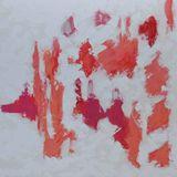 36x36 original abstract oil