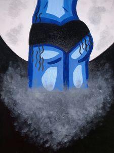 moon 🌙