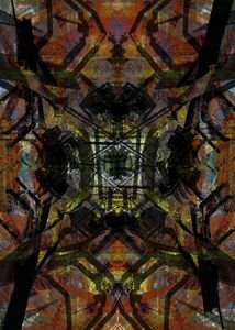 Layer Church