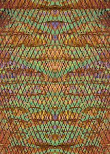 Layer Philips Stadium