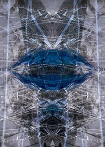 Layer Evoluon