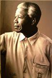 Wakaba Mutheki original