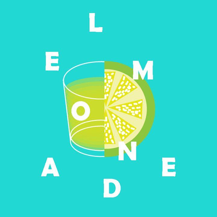 Lemonade - VEANJ