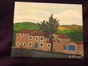 Hardakre Cottage