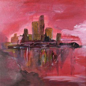 Citylife - SuArtandCo