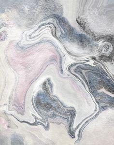 Snow I - Art by Susanna Schorr