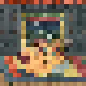erotic-art -  Krpannusammu12