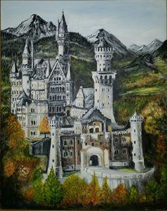 La Chateau