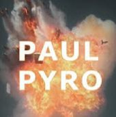 Paul Pyro Photography