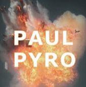 Paul Pyro Photography