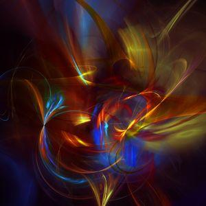 Starigaz fractal
