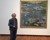 Wumu Gallery