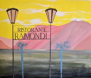 Ristorante Raimondi
