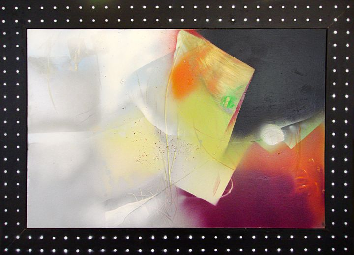 Notations - David Howell Art