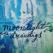 moonlight_drawings