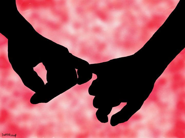 Love - Mehar Anaokar