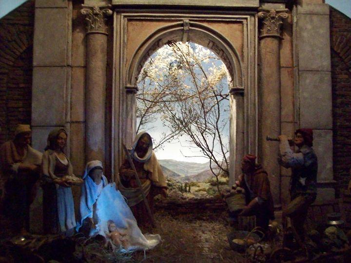 Passage - Archangelus Gallery