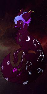 Wolfstellation