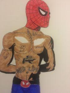 Spider-PAC