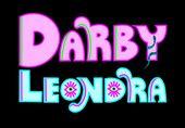 Darby Leondra