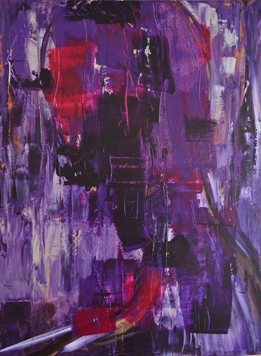 Road to Love - Monica Jansen