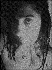 Eve Kharag