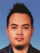 Muhammad Johan Harith
