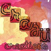 Crazii Creations