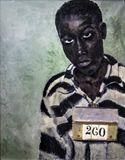 Execute 14 - George Stinney