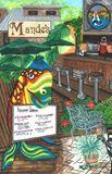 Mandes Resturant - Mandeville, LA