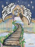 """""""Stairway to Heaven"""""""