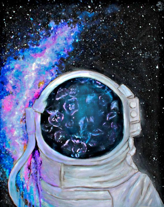 Lunar Aquarium - Kalure