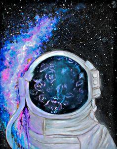 Lunar Aquarium